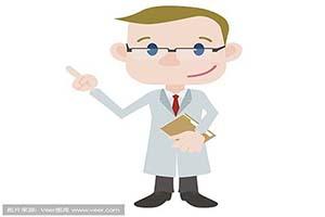福州中科医院皮肤长白斑是什么原因